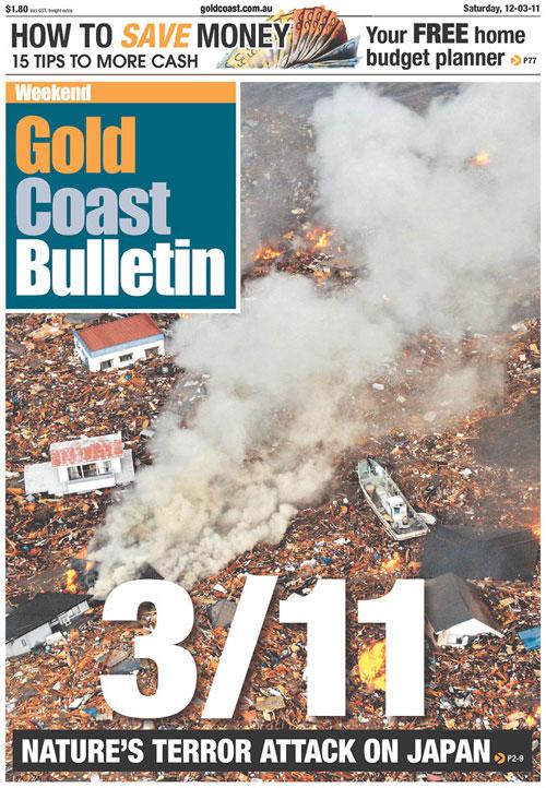 AUS_GCB_tsunami
