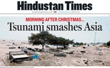 tsunami_2004_1