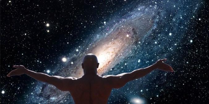 man-universe2