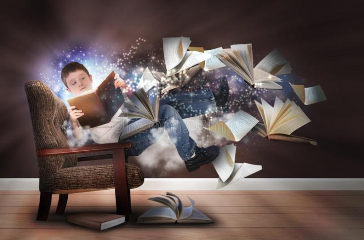 βιβ-ία-ανάγνωσης-αγοριών-φαντασίας-στην-έ-ρα-37025166