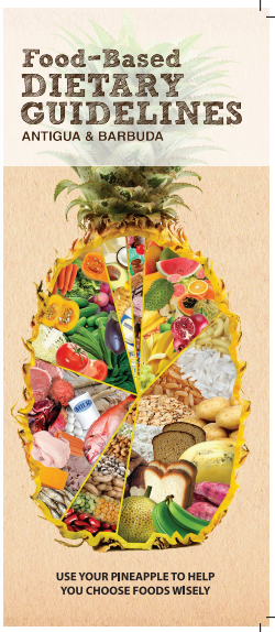 antigua-and-barbuda_s-food-guide-a-pineapple