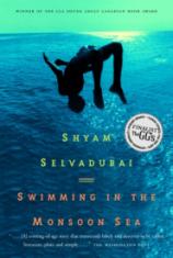 inbk-Swimming